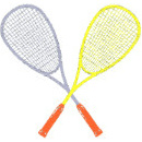 Rackets image